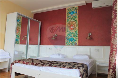 Готель - Продаж - Івано-Франківськ - 44 - 116014019-53