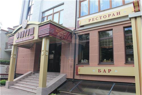 Готель - Продаж - Івано-Франківськ - 7 - 116014019-53