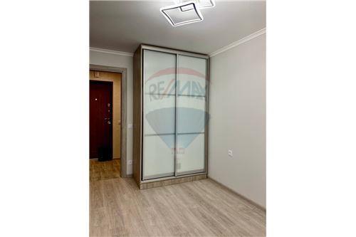 Квартира - Продаж - Івано-Франківськ - 10 - 116014029-30