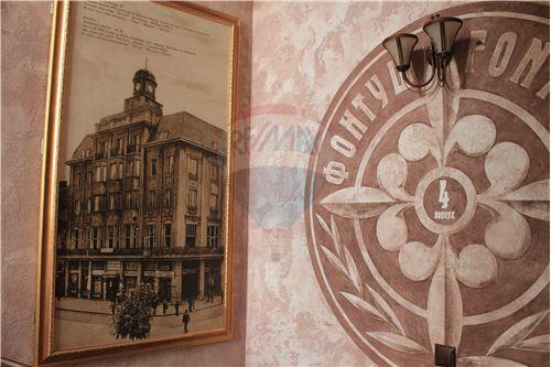 Готель - Продаж - Івано-Франківськ - 41 - 116014019-53