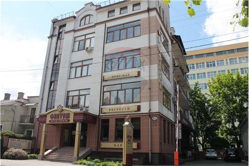Готель - Продаж - Івано-Франківськ - 1 - 116014019-53
