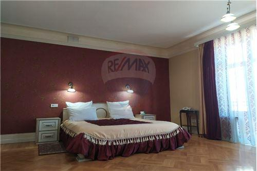 Готель - Продаж - Івано-Франківськ - 34 - 116014019-53