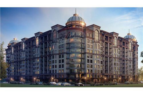 Квартира - Продаж - Київ - 1 - 116018001-94
