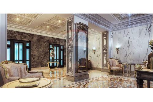 Квартира - Продаж - Київ - 3 - 116018001-96