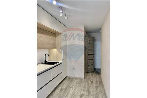 Квартира - Продаж - Івано-Франківськ - 3 - 116014029-30