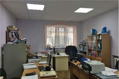 Продаж бізнесу - Продаж - Бородянка - Офис - 116020003-6