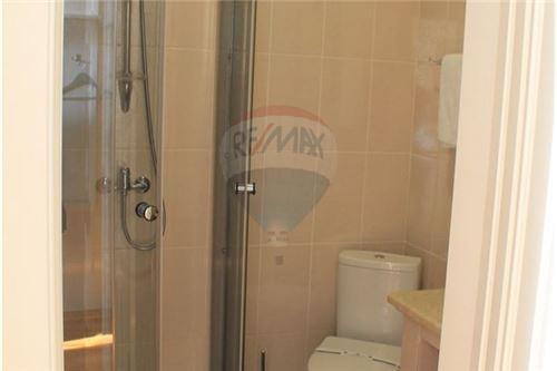 Готель - Продаж - Івано-Франківськ - 70 - 116014019-53