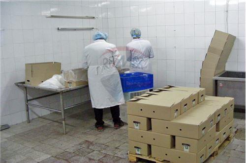Продаж бізнесу - Продаж - Бородянка - 7 - 116020003-6