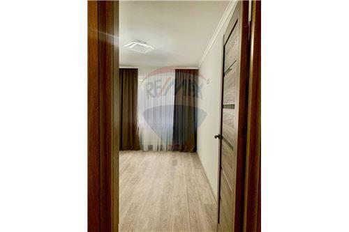 Квартира - Продаж - Івано-Франківськ - 9 - 116014029-30