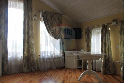 Готель - Продаж - Івано-Франківськ - 53 - 116014019-53