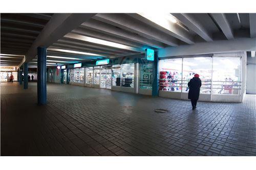 Shop Single Tenant - Müüa - Київ - 1 - 116004006-120