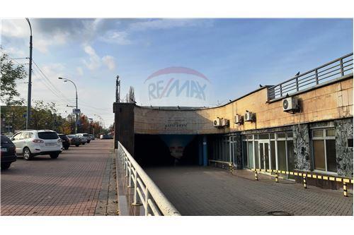 Shop Single Tenant - Müüa - Київ - 7 - 116004006-120