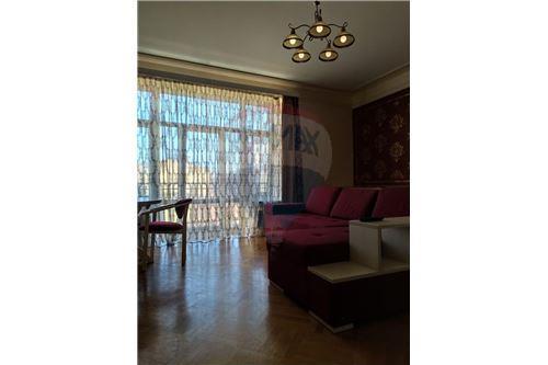 Готель - Продаж - Івано-Франківськ - 33 - 116014019-53