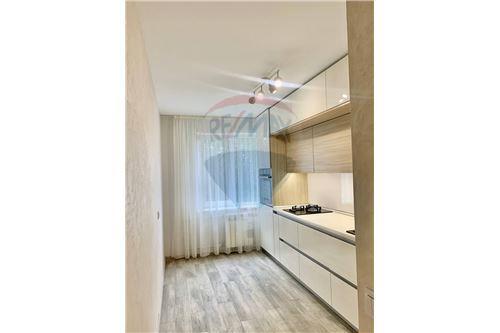 Квартира - Продаж - Івано-Франківськ - 2 - 116014029-30
