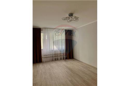 Квартира - Продаж - Івано-Франківськ - 14 - 116014029-30