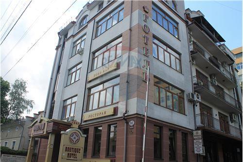 Готель - Продаж - Івано-Франківськ - 8 - 116014019-53