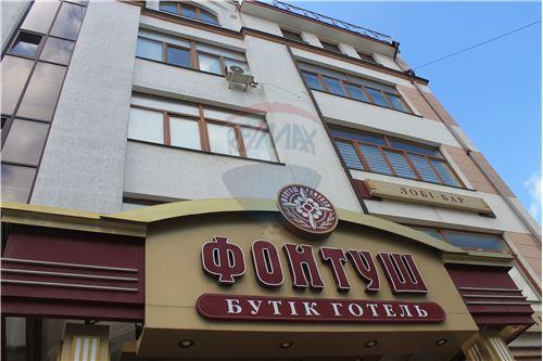 Готель - Продаж - Івано-Франківськ - 5 - 116014019-53