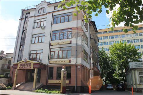 Готель - Продаж - Івано-Франківськ - 71 - 116014019-53