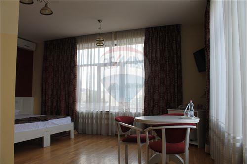 Готель - Продаж - Івано-Франківськ - 45 - 116014019-53
