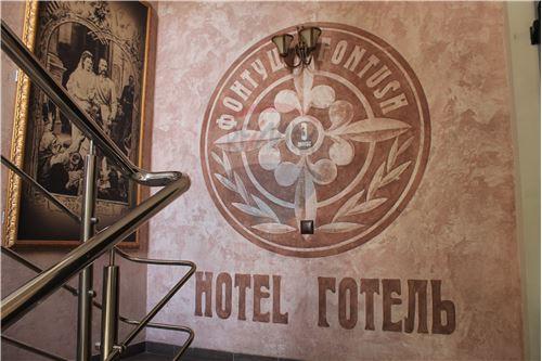Готель - Продаж - Івано-Франківськ - 24 - 116014019-53