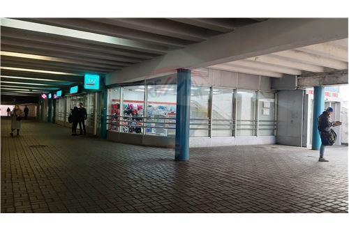 Shop Single Tenant - Müüa - Київ - 2 - 116004006-120
