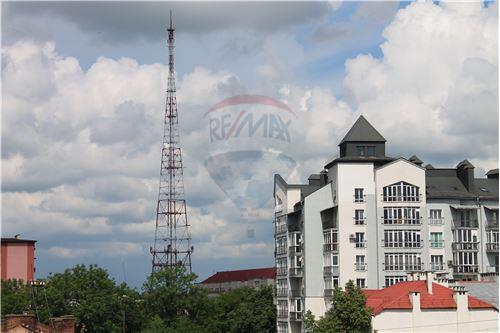 Готель - Продаж - Івано-Франківськ - 67 - 116014019-53