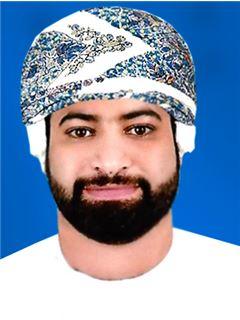 Ahmed Said Al-Dhahli - RE/MAX GPI