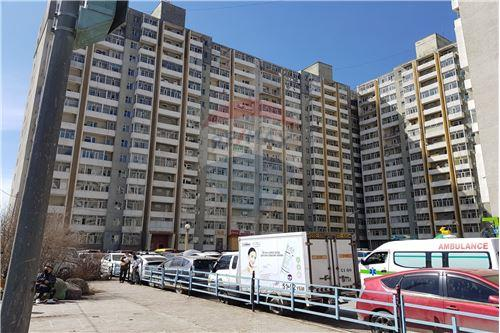 residential Apartment/Condo for sale зар #: 4039 1