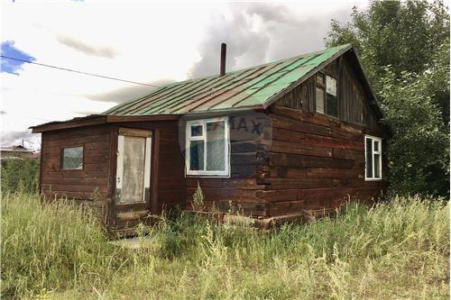 residential House/Detached House for sale зар #: 4508 1