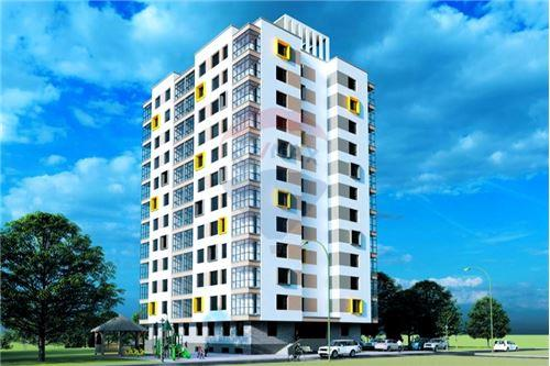 residential Apartment/Condo for sale зар #: 3595 1