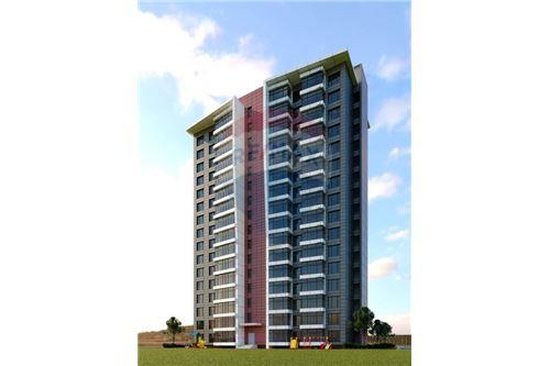 residential Apartment/Condo for sale зар #: 3527 1