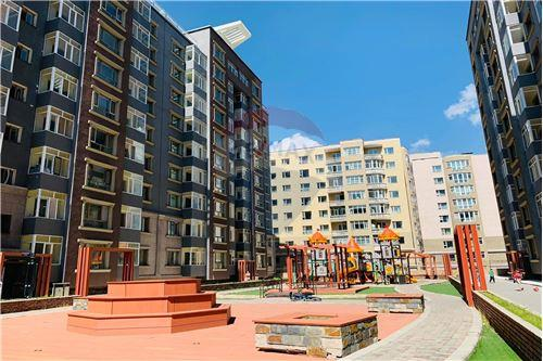 residential Apartment/Condo for sale зар #: 3393 1