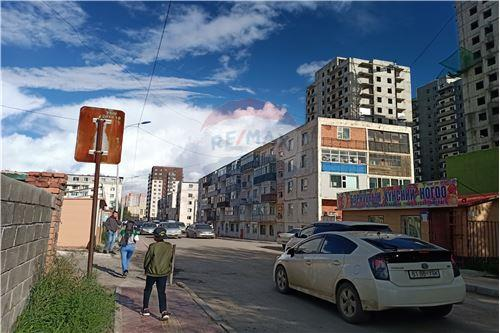 residential Apartment/Condo for sale зар #: 3229 1