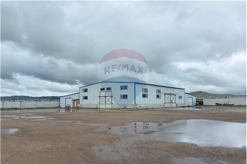 commercial Land for rent зар #: 3662 1