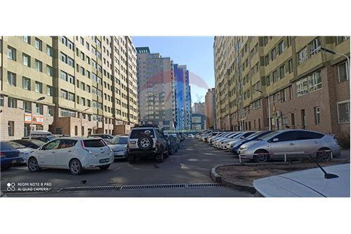residential Apartment/Condo for sale зар #: 10663 1