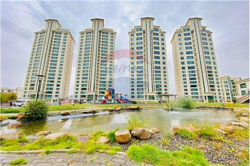 residential Apartment/Condo for sale зар #: 10066 1