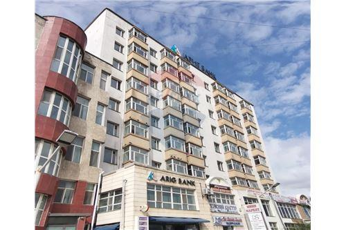 residential Apartment/Condo for sale зар #: 10354 1