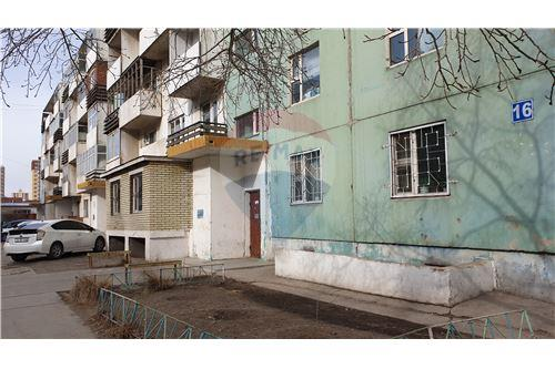 residential Apartment/Condo for sale зар #: 3204 1