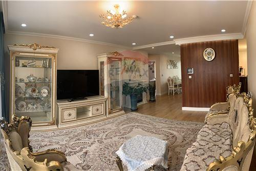 residential Apartment/Condo for sale зар #: 4367 1