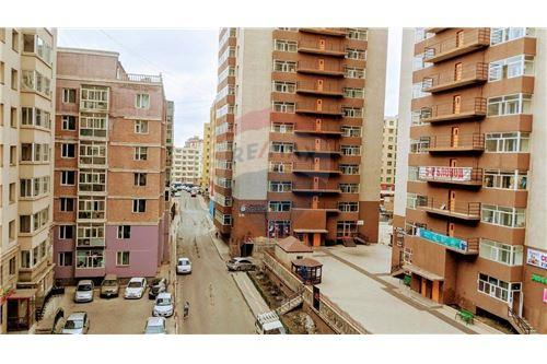 residential Apartment/Condo for sale зар #: 3265 1