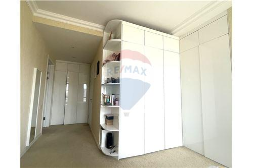 residential Apartment/Condo for sale зар #: 3940 1