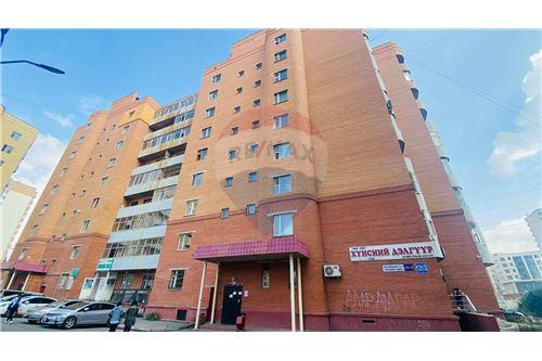 residential Apartment/Condo for sale зар #: 10650 1