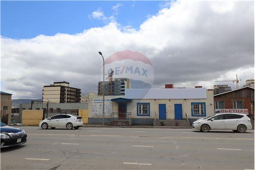 commercial Land for sale зар #: 10516 1