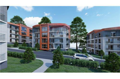 residential residential for sale зар #: 4090 1