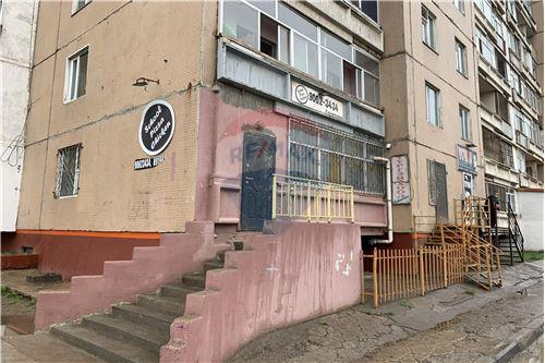 residential Apartment/Condo for sale зар #: 10148 1