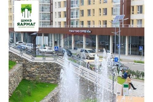 residential Apartment/Condo for sale зар #: 3284 1