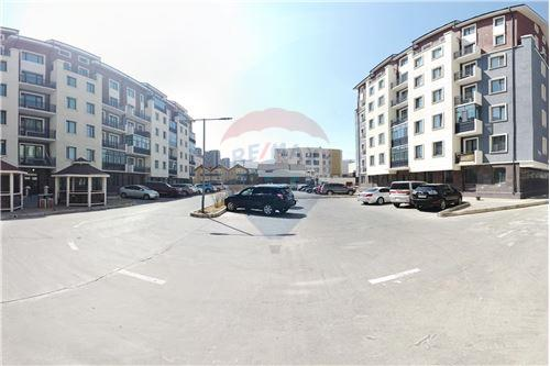 residential Apartment/Condo for sale зар #: 4270 1