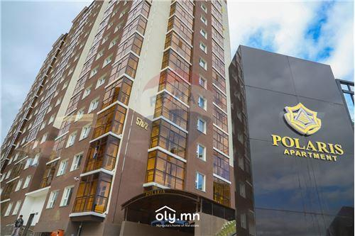 residential Apartment/Condo for sale зар #: 3689 1