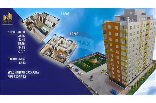 residential Apartment/Condo for sale зар #: 10691 1
