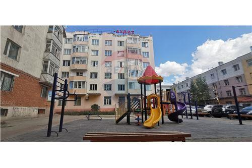 residential Apartment/Condo for sale зар #: 10069 1
